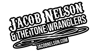 Jacob Nelson